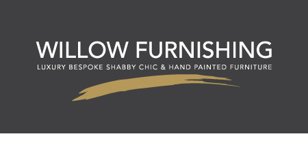 Willow Furnishing